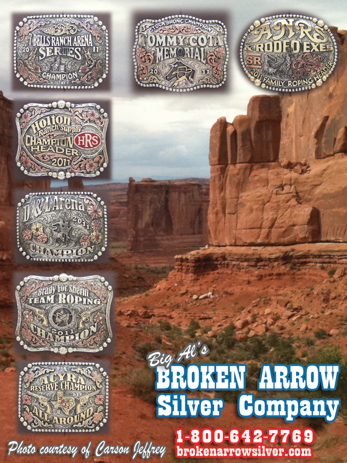Broken Arrow Silver Company Belt Buckles, Tiara's and more..